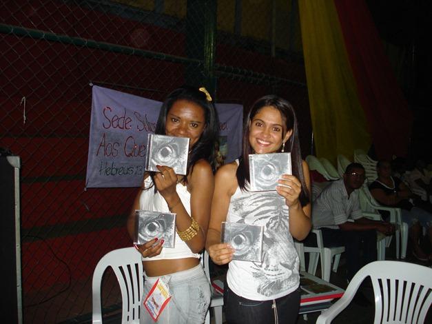 show carnaval nova lima 2012 (3)