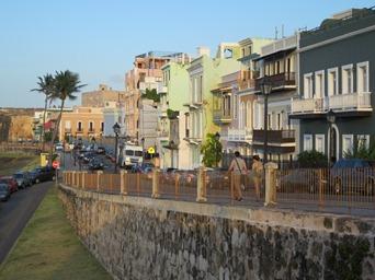 puerto rico 470