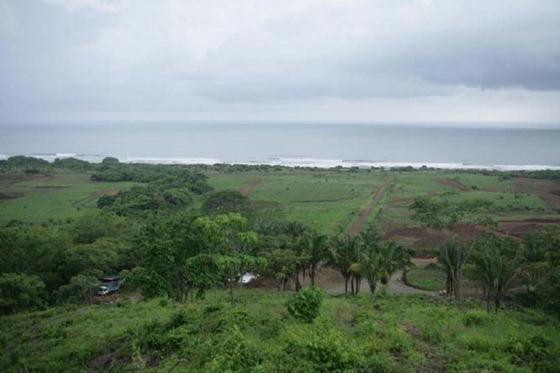 Camaronal_Beach_View_04