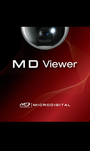 MD Viewer V3.2.1.5