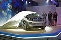BMW-i3-151
