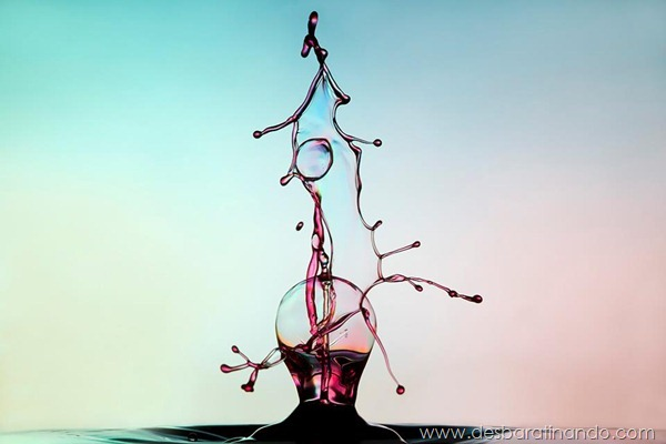 liquid-drop-art-gotas-caindo-foto-velocidade-hora-certa-desbaratinando (211)
