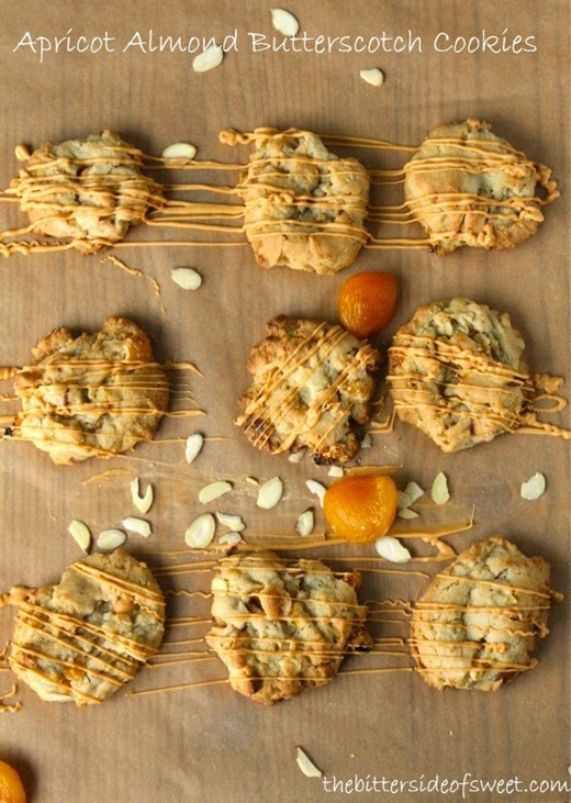 Apricot-Almond-Butterscotch-Cookies-1