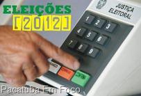 eleicoes-2012