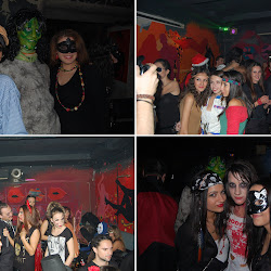 9---31-10-2012-Halloween Party 2012.jpg