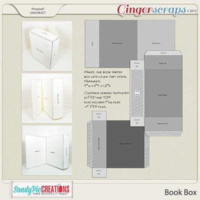 SPC_GS_2012_Book-Box-copy[1]
