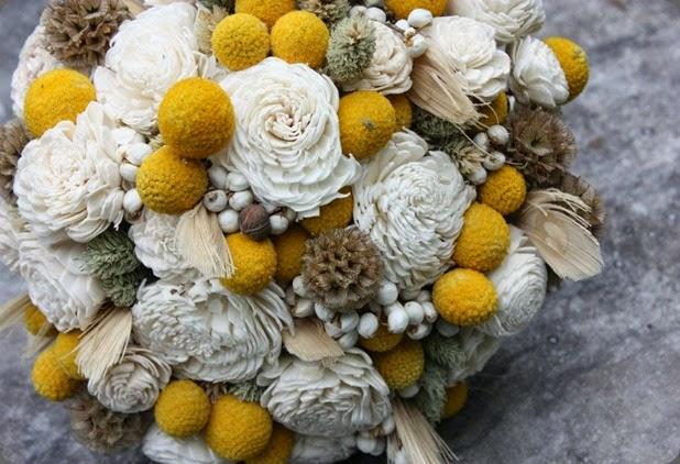balsa wood flowers 376918_10151138655740152_22258572_n flora organica designs