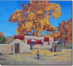 paintings-0096-fall-new-mexico-l