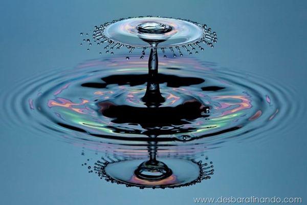 liquid-drop-art-gotas-caindo-foto-velocidade-hora-certa-desbaratinando (18)