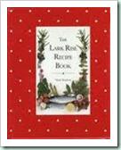 larkrise recipe book