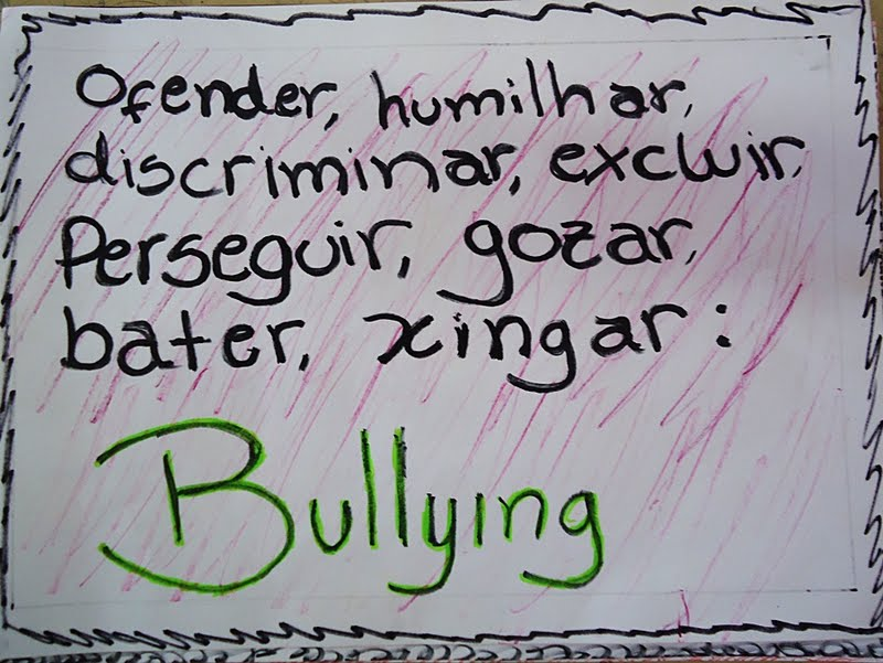 Frases Contra Bullying 3 Quotes Links