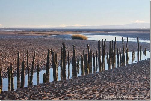 26-mersehead-beach