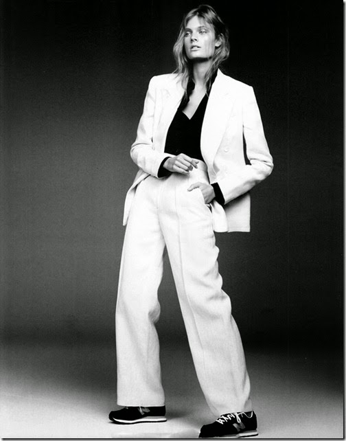 white suit harpers bazaar us april 2013