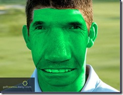 if padraig was shrek[9]