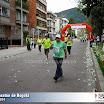 mmb2014-21k-Calle92-3165.jpg