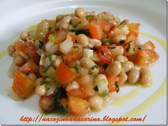 salada-de-soja-03