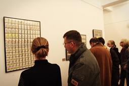 Nachgemacht_Ausstellung_Johannstadthalle (14)