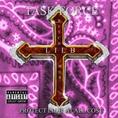 Lil_B_The_BasedGod_Task_Force