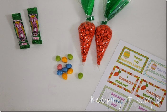 Easter-School-Lunch-Treats-with-Printable (1)