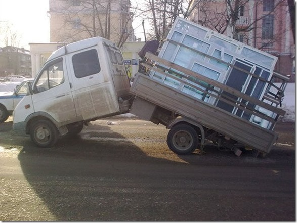 meanwhile-russia-10