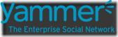 yammer-logo_ps2[1]