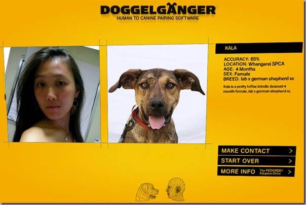 Doggelganger-Foto-Pessoa-Cachorro-Parecidos