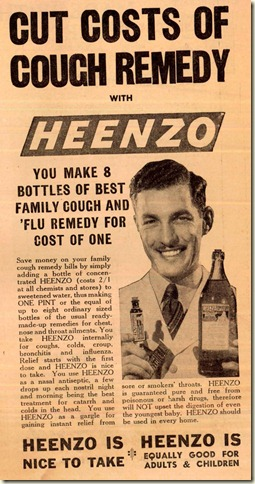 p 23 heenso cough ad