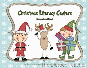 Christmas Centers2