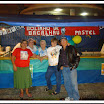 1SemanaFestaSantaCecilia -82-2012.jpg