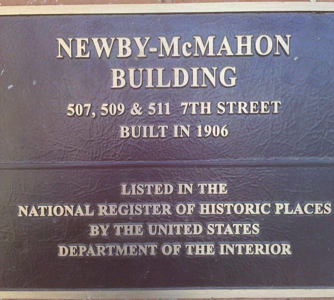 newby-mcmohan-building1