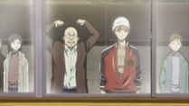 [HorribleSubs] Chihayafuru - 04 [720p].mkv_snapshot_18.21_[2011.10.25_20.01.29]