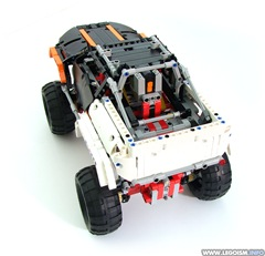 Lego-9398-Review-Rear
