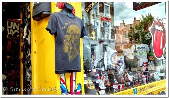 London_Phone 153