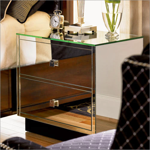 Mirrored Bedroom Furniture Mirrored Bedroom Furniture