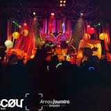 2015-02-21-post-carnaval-moscou-250.jpg