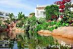 Фото 5 Renaissance Golden View Beach Resort ex. Marriott Renaissance