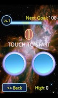 Screenshot of TapBurst - Addicting & Awesome