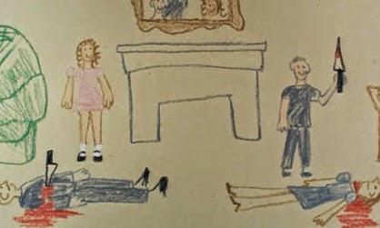 childrens-drawings-02b