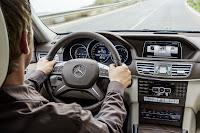 Mercedes-Benz-E-Class-11.jpg