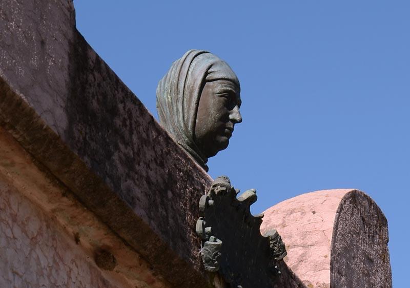 Arqua Petrarca 00