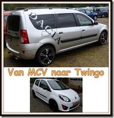 Cornelis Twingo 02