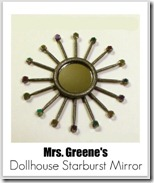 dollhouse-starburst-mirror7