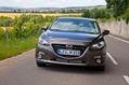 2014-Mazda3-Sedan-1
