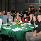Scholarship Luncheon 2012 020.jpg