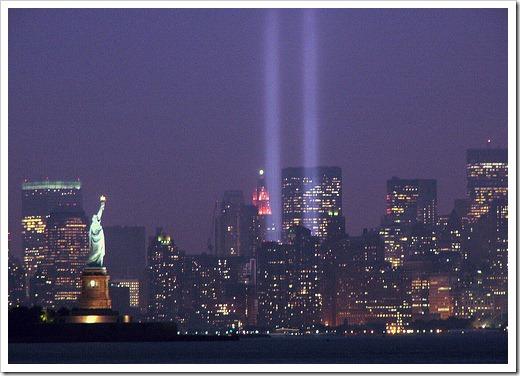 9 11 Liberty photo