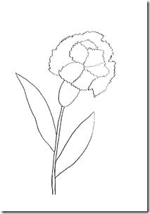 image[13]