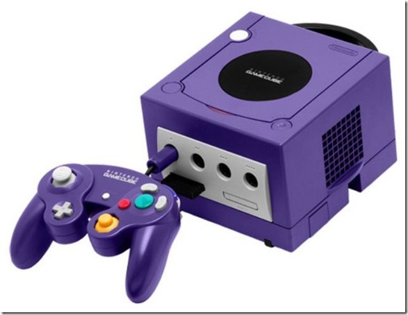 video-game-consoles-69