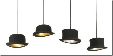 lamp-shades-1832