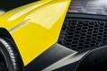 Lamborghini-Aventador-LP-720-4-50-Anniversario-7