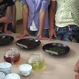 本木東小茶種の学習2.JPG